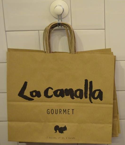 lacanallabolsas (2)