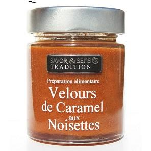 velours_caramel_noisettes